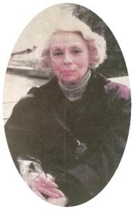 Carole Silver